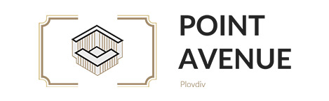 point-avenue-logo-2